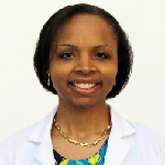 Dr. Michelle Wilson Diana Bell, MD
