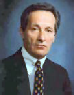 Dr. James Kevin Lynch, MD