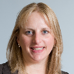 Image of Dr. Susan Sprich PHD