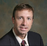 Image of Dr. Brian N. Brodish MD