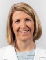 Image of Dr. Emily G. Robinson MD