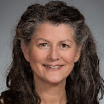 Dr. Susan J. S. Walters, MD