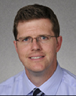 Image of Dr. James Matthew Dargin MD