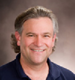 Image of Guy P. Runkle MD