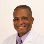 Image of David Norman MD