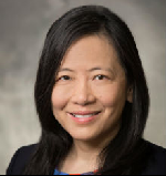 Image of Gloria S. Huang MD