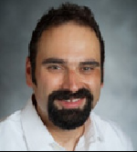 Image of Nelson Branco MD