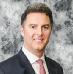 Image of Lee M. Angioletti M.D.