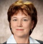 Sharon L. Haase MD