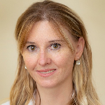 Image of Ms. Anemona Anghel-Filip MD