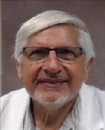 Image of David A. Racher MD