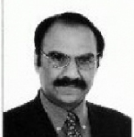 Dr Mansoor Ahmed MD