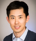 Image of Dr. Christopher Byungwook Min PHD