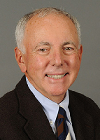 Dr. Kenneth Ralph Kenyon, MD