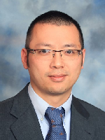 Dr. Stanley L Tao, MPH, MD
