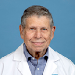 Dr. Sheldon Jerome Davidson, MD