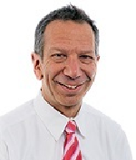 Image of Dr. Peter M. Gottesfeld MD