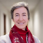 Image of Cathy M. Seegers APRN