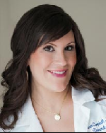 Dr. Lauren Suzanne Campbell, MD