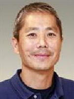 Image of William Chen, MD