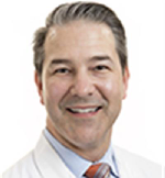 Image of Dr. Thad Clements M.D.