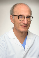 Dr David Albert Rubin MD