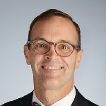 Image of Dr. Jeffrey M. Holzbeierlein MD