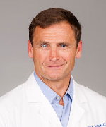 Dr. James Eric Bates, MD