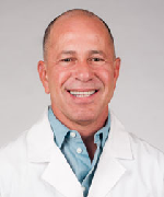 Dr. William Joseph Padilla, MD