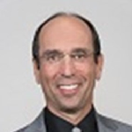 Image of Dr. Howard I. Freedberg MD