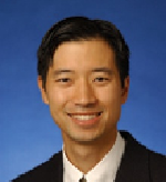 Image of Dr. Eric K. Fung MD