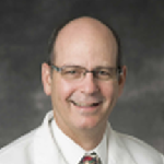 Image of Steven E. Waggoner MD