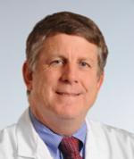 Image of Dr. Russell Crockett Woglom MD