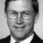 Image of Edward R. Jewell, MD