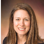 Image of Natalie E. Rintoul, MD