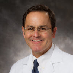 Image of Dr. Murphy F. Townsend III MD