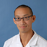 Dr. Emery Hanyuan Chang, MD