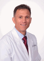 Dr. Damian Mark Rispoli, MD