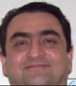 Image of Dr. Stephan Robert Grigorian M.D.