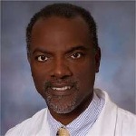 Dr. Jerry N. Gilles MD