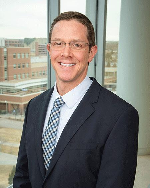 Image of Dr. Ryan C. Koonce MD