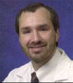 Dr. David Richard Adams, MD