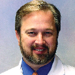Image of Nathan Eric Schrock MD