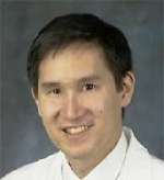 Dr. Brian Lee Ing, MD