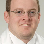 Image of Jared Floyd Collins M.D.