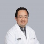 Image of Dr. Luis Nieves MD