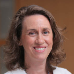 Image of Kimberly L. Cooper MD