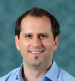Image of Igor Latich MD