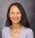 Dr. Shelly S Lo, MD