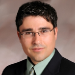 Dr. Denis Jusufbegovic, MD